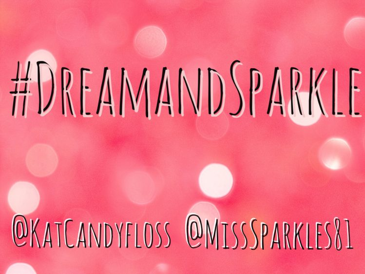 Dream-and-sparkle-linky-image-3