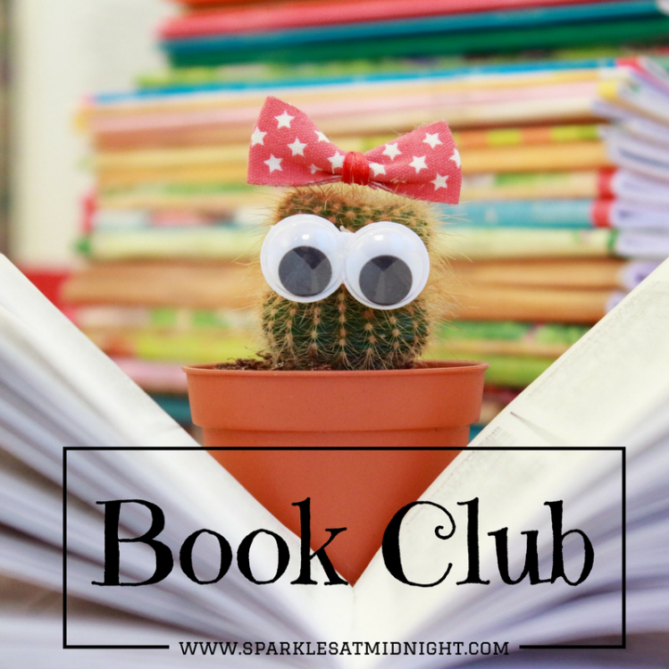 Book-Club-Image