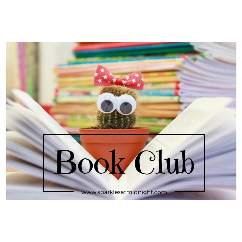 Book-Club_Image
