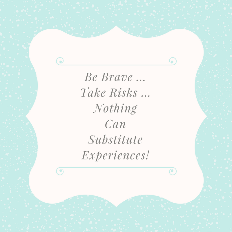 quotes-brave-risk