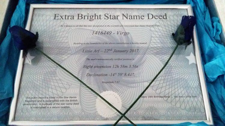 Name-star-uk-image