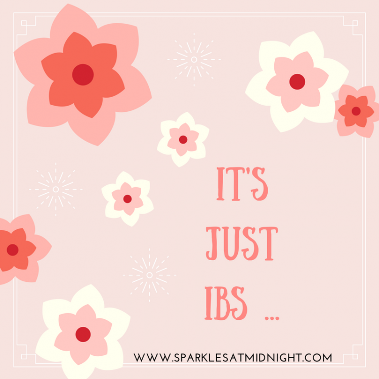 IBS-Bowel-Image