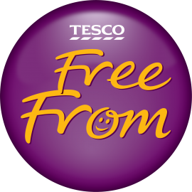 Tesco-free-from-image