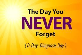diagnosis-day-image