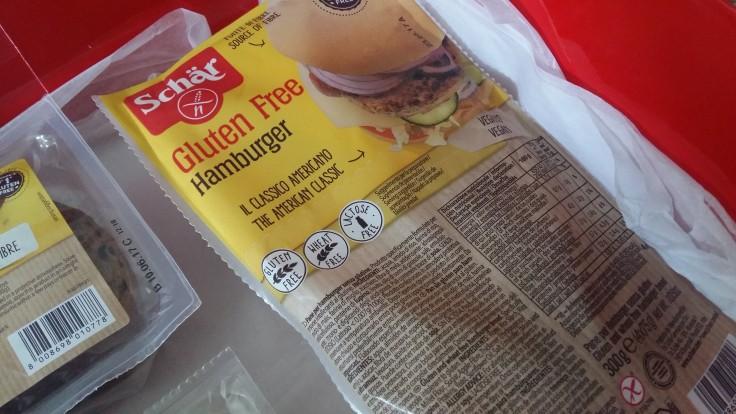 Schar-hamburger-bun-image