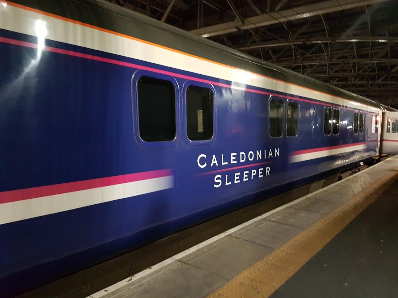 Caledonian-Sleeper-Image