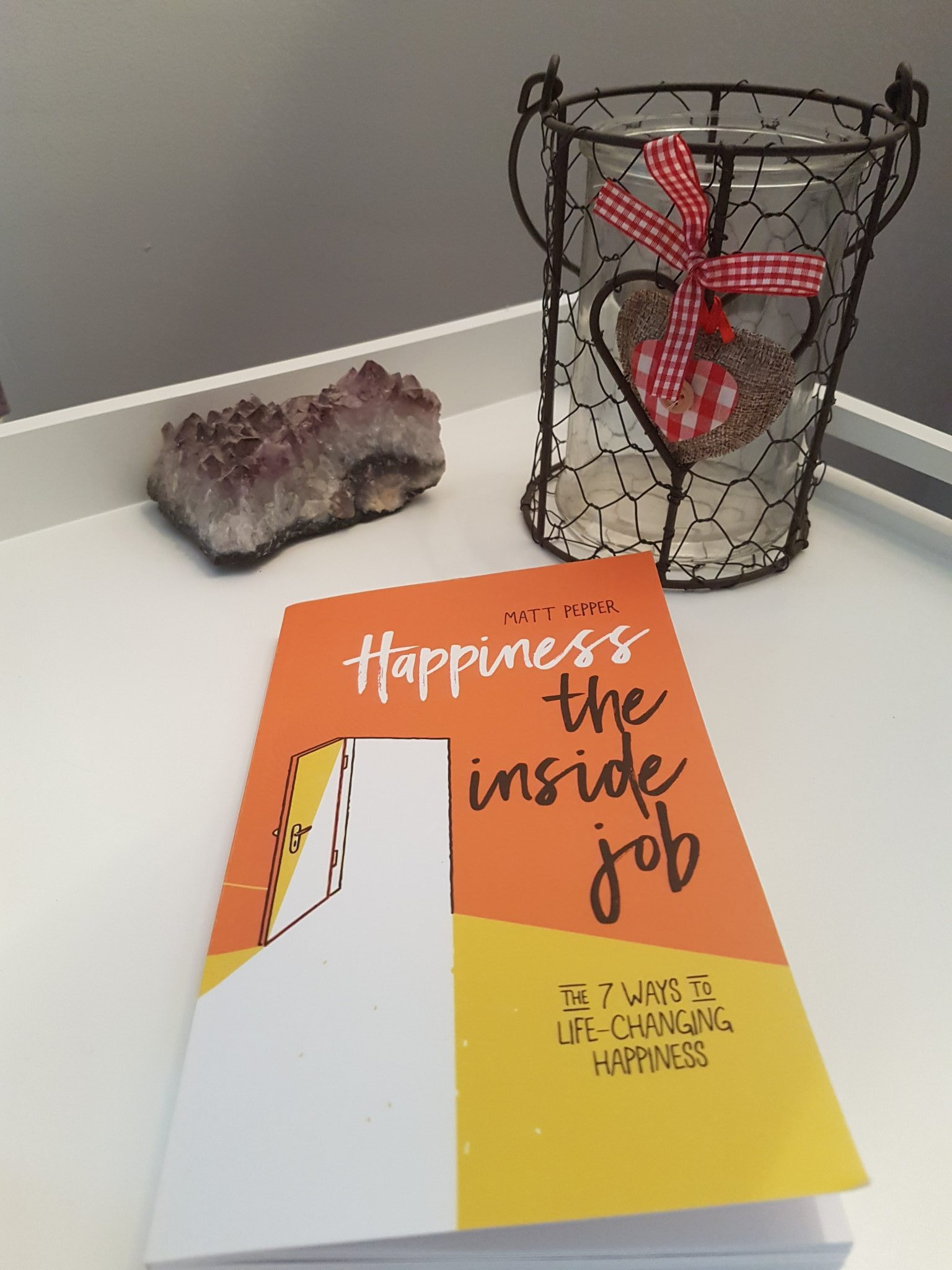 Happiness-the-inside-job-image