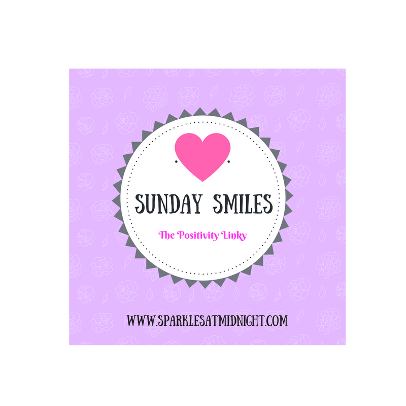 Sunday-smiles-linky