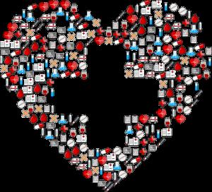 hospital-heart-image