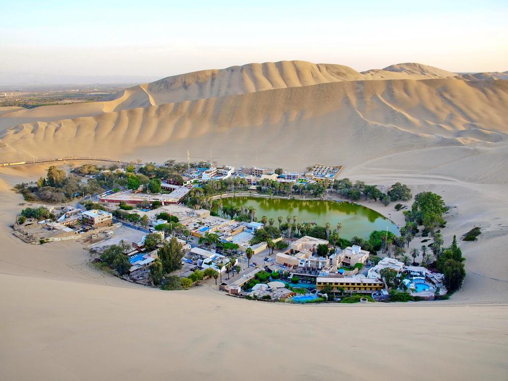 desert-peru-image
