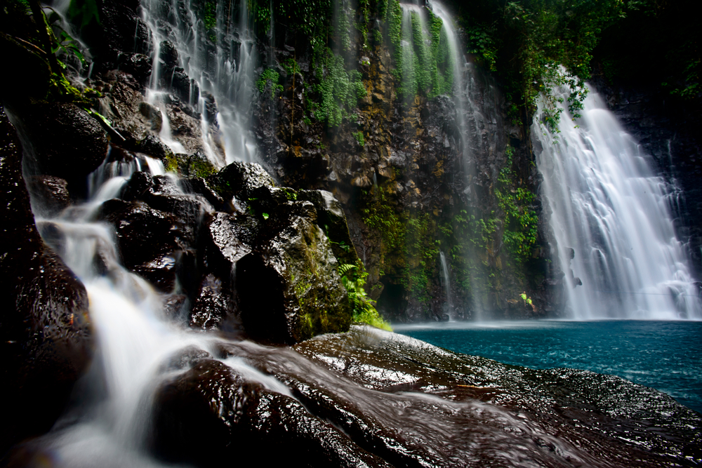 phillipines-image
