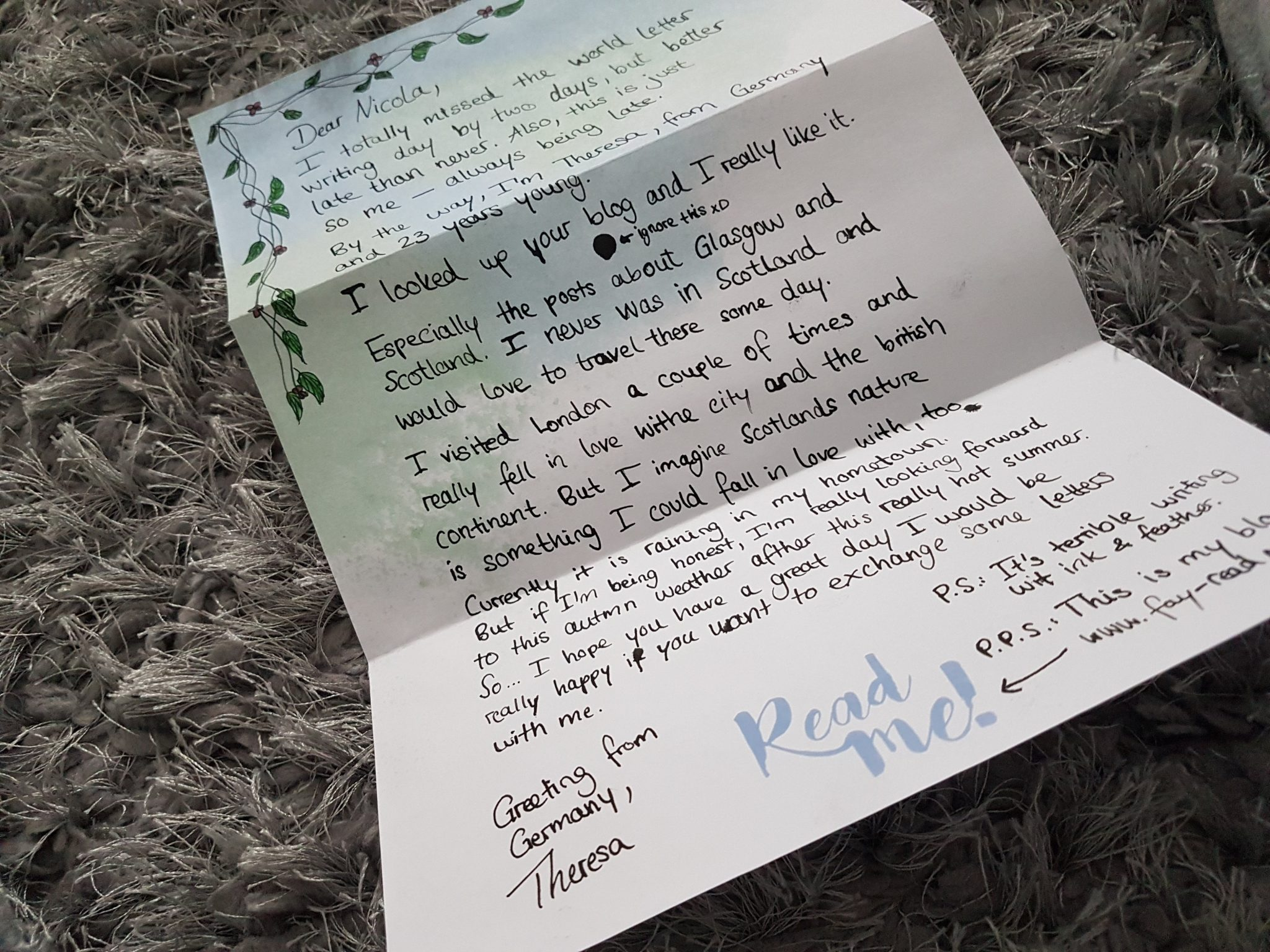 Letter-from-Theresa-image