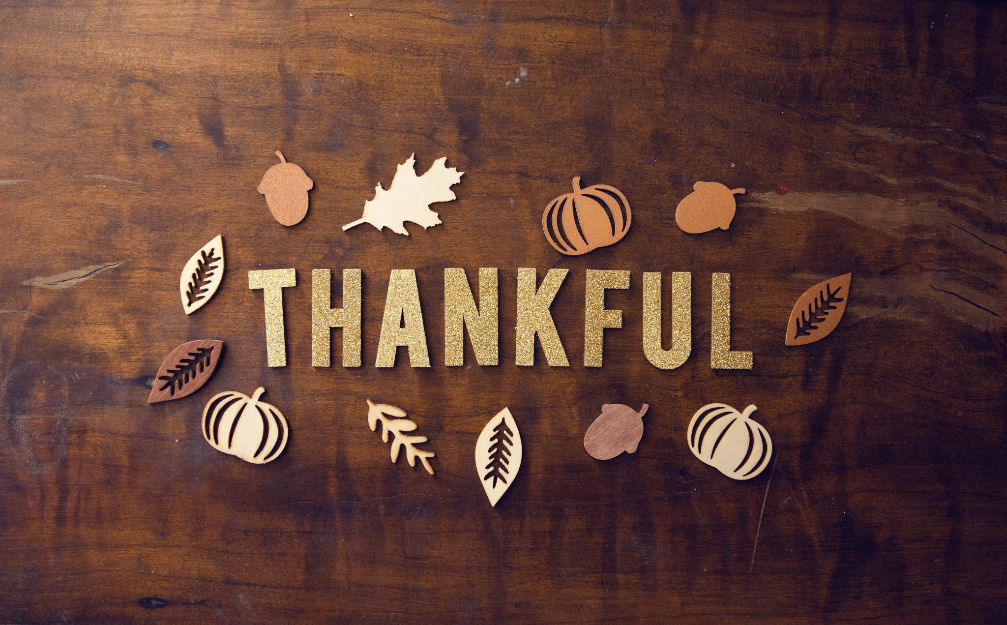 Thankful-Image